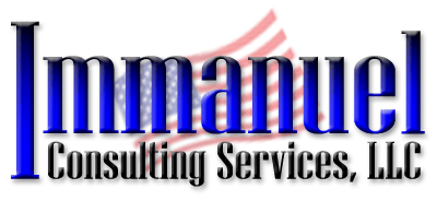 Immanuel Consulting Services, LLC